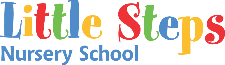 Little Steps Nursery School | A day care nursery in Dunstable, Bedfordshire for children from birth to school age.